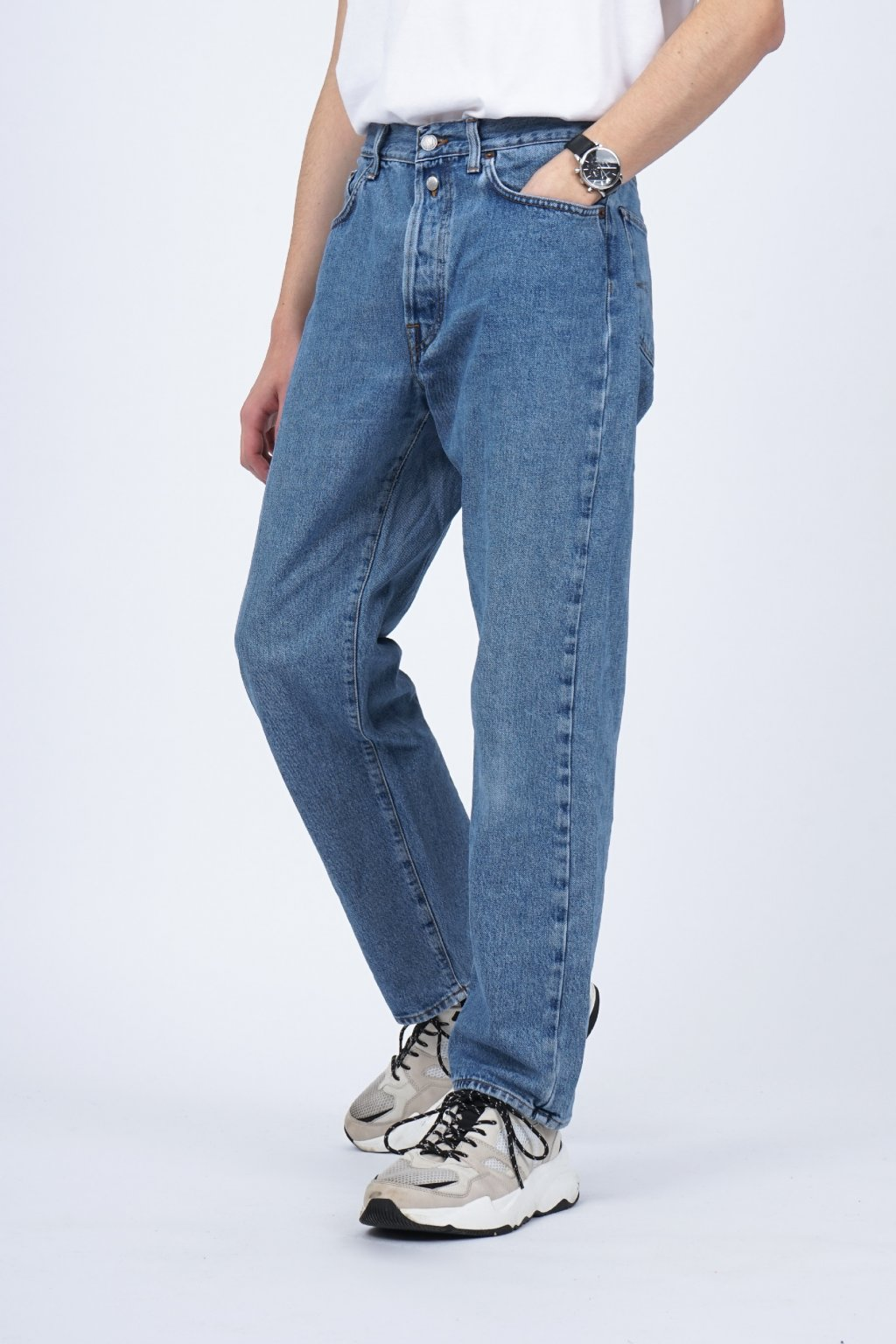 Replay jeans (33/30)