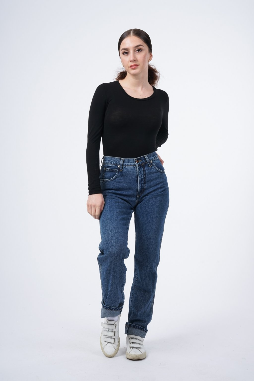 Jeans (27/32)