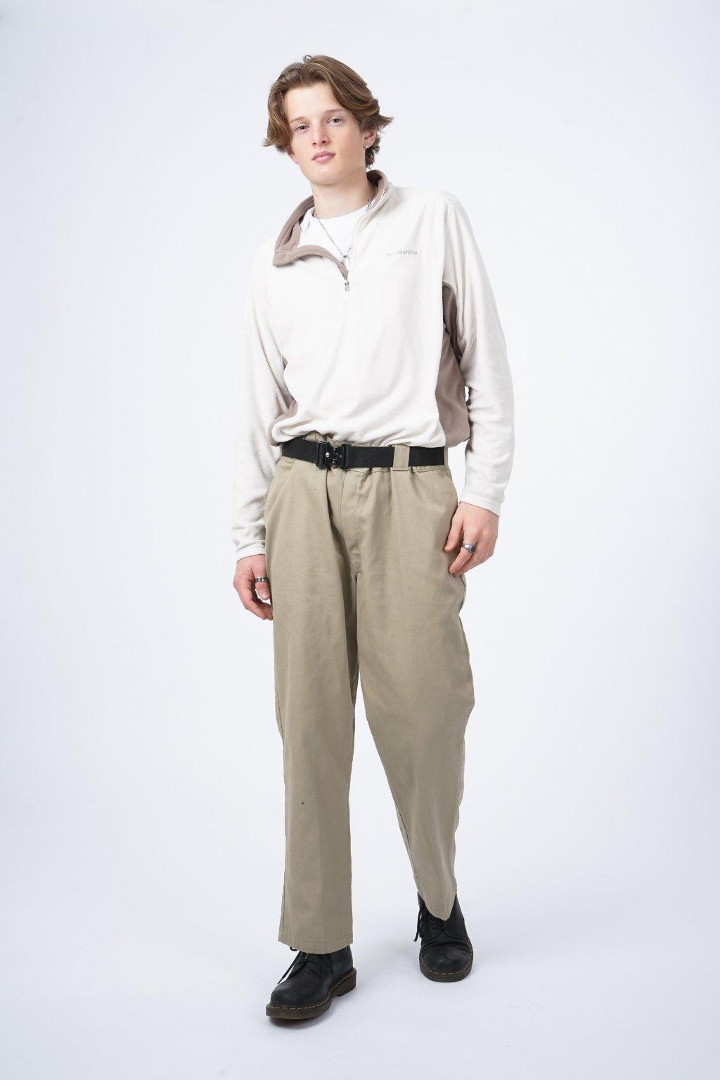 Dickies trousers (XL)